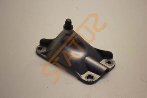 Porsche 986 Boxster  OS Right Roof Bearing Bracket
