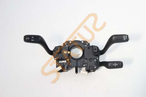 Porsche 911 991 Boxster Cayman 981 Panamera Steering Column Swtich