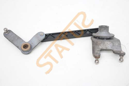 Porsche 981 Boxster Cayman Gear Shift Selector Linkage