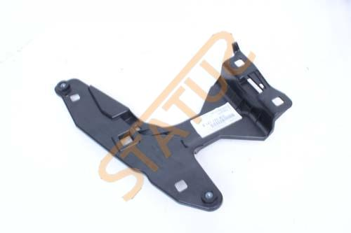 Porsche Macan 95B Front Left OS Headlight Bracket Holder
