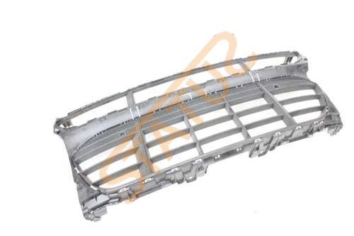 Porsche Macan Turbo 95B  Front Bumper Grille With PDC NEW