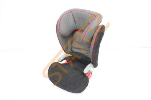 Porsche GENUINE Childrens Baby Booster Car Seat **NEW**