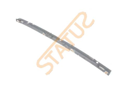 Porsche 911 996 Rear Bumper Bar Holder Retaining Bar