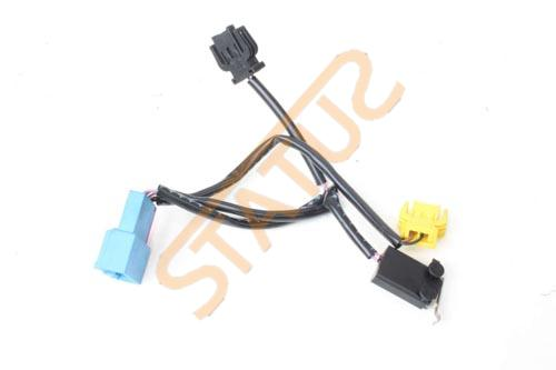 Porsche Cayenne 955 957 Gear Selector Micro Switch Harness