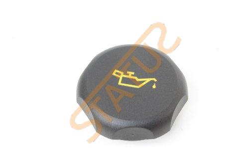 Porsche Boxster Cayman 987 Engine Oil Filler Cap Nut