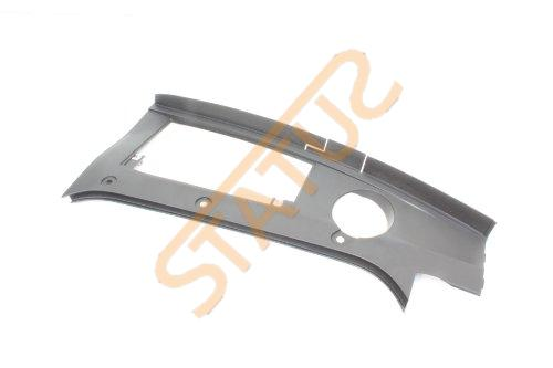 Porsche Panamera 971 Front OS Right Wing  Trim Cover