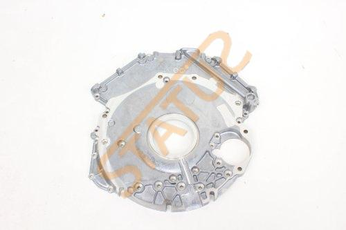 Porsche Cayenne 958 3.0 Diesel Timing Cover