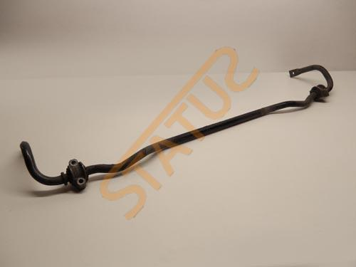 Porsche 911 997 Rear Sport Anti Roll Sway Stabiliser Bar