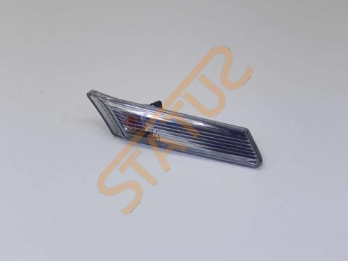 Porsche 911 997 Boxster Cayman 987 OS Right Indicator Side Repeater
