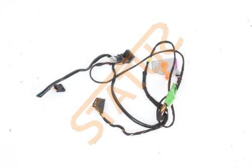 Porsche 911 997 987 Boxster Cayman OS Right Door Wiring Harness