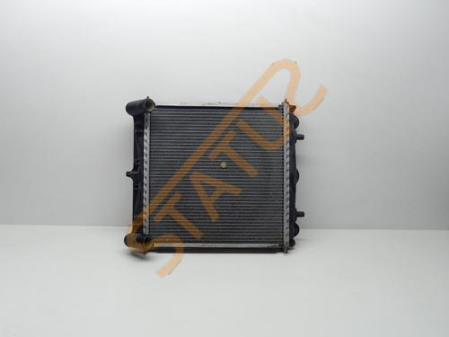 Porsche 911 996 Boxster 986 Front OS Right Side Cooling Radiator