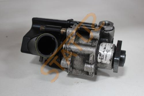 Porsche 911 997 Turbo Boxster Cayman 987 Power Steering Pump 100 Bar