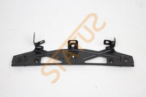 Porsche 911 997 Boxster Cayman 987  Dash Board Cup Holder Bracket