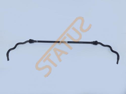 Porsche Cayenne 955 957 Rear Anti Roll Bar
