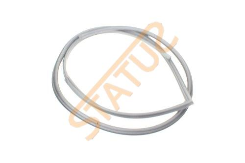 Porsche 944 924 968 NS Left Door Seal