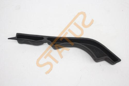 Porsche 911 996 Coupe OS Right Lower Quarter Panel Seal Gasket
