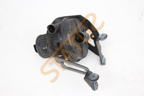 Porsche Cayenne 955 3.2 V6 Secondary Air Pump Smog Pump