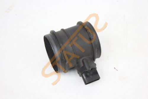Porsche Cayenne 955 3.2 957 3.6 V6 MAF / Mass Air Flow Sensor