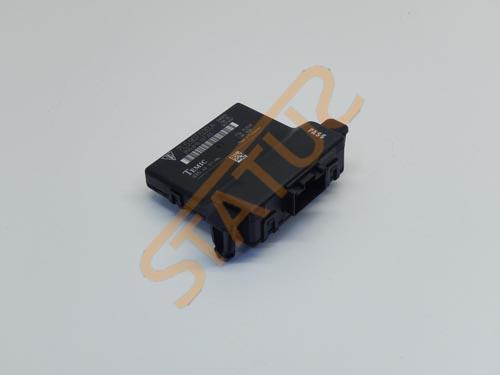 Porsche Cayenne 955 957 Chassis Control Gateway Diagnostic Interface
