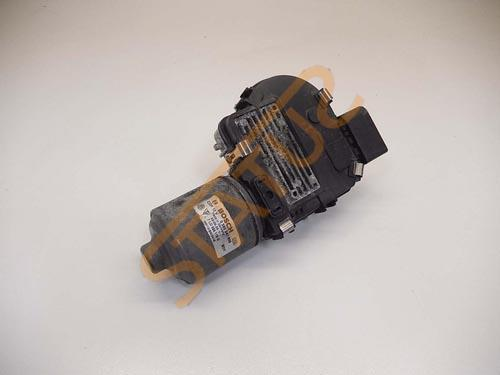 Porsche Cayenne 955 957 Wiper Motor with Control Unit